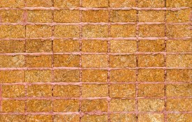 Laterite Wall Blocks