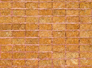 Laterite Products Laterite Cladding Tiles Amp Pavement Bricks