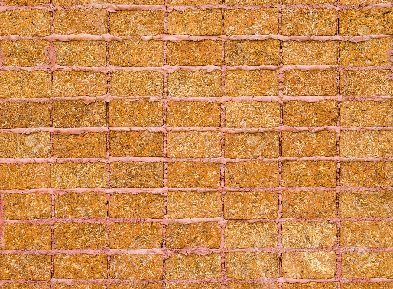 Laterite Stone Wall Blocks Laterite Tiles