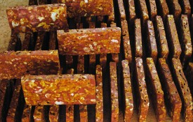 Laterite Cladding Tiles